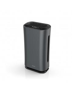 hama-basic-air-purifier-57-m-45-w-silver-1.jpg