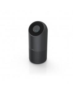 hama-luftreiniger-smart-3-fach-filter-1.jpg