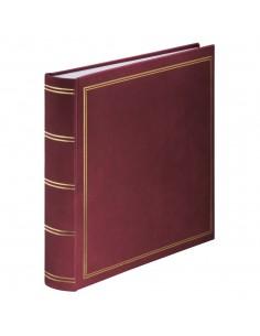 hama-london-photo-album-red-80-sheets-10-x-15-case-binding-1.jpg