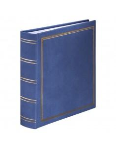 hama-london-photo-album-blue-100-sheets-10-x-15-case-binding-1.jpg