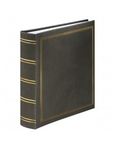 hama-london-photo-album-grey-100-sheets-10-x-15-case-binding-1.jpg