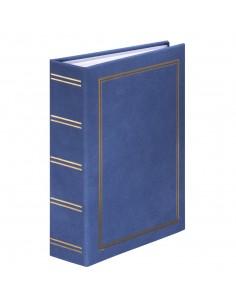 hama-london-blau-9x13-200-fotos-einsteck-album-1.jpg