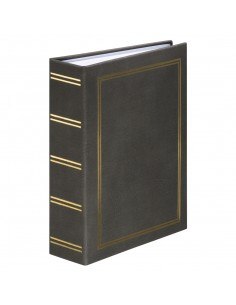 hama-london-photo-album-grey-100-sheets-9-x-13-case-binding-1.jpg