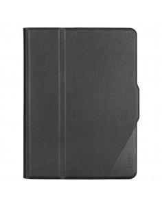 targus-versavu-26-7-cm-10-5-flip-case-black-1.jpg