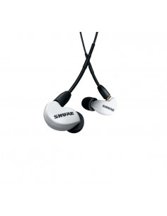 shure-aonic-215-headset-in-ear-3-5-mm-connector-translucent-white-1.jpg