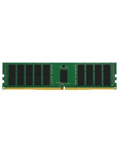 kingston-technology-ksm29rd8-32har-memory-module-32-gb-1-x-ddr4-2933-mhz-ecc-1.jpg
