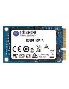 kingston-1024gb-kc600ms-sata3-msata-ssd-int-only-drive-1.jpg