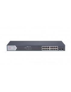 hikvision-16-port-fast-ethernet-smart-poe-switch-225w-1.jpg