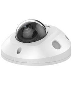 hikvision-digital-technology-ds-2cd2546g2-i-ip-security-camera-outdoor-dome-2592-x-1944-pixels-ceiling-wall-1.jpg