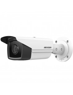 hikvision-digital-technology-ds-2cd2t43g2-2i-ip-security-camera-outdoor-bullet-2688-x-1520-pixels-ceiling-wall-1.jpg