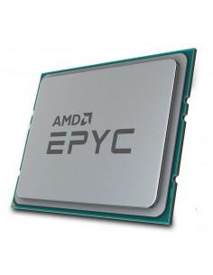 amd-epyc-7443p-tray-4-units-only-1.jpg