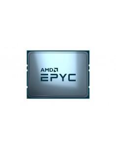 amd-epyc-milan-24-core-7413-2-65ghzchip-skt-sp3-128mb-cache-180w-1.jpg