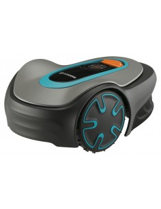 gardena-sileno-minimo-robotic-lawn-mower-battery-black-blue-1.jpg
