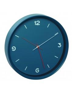 tfa-dostmann-analogue-wall-clock-1.jpg
