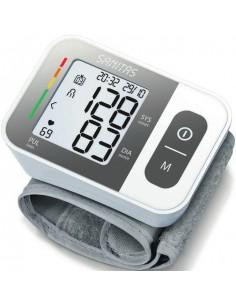 sanitas-sbc-15-wrist-automatic-2-user-s-1.jpg