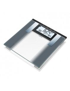sanitas-sbg-21-silver-electronic-personal-scale-1.jpg