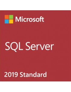 microsoft-oem-t-sql-server-2019-standard-oem-coa-multil-1.jpg