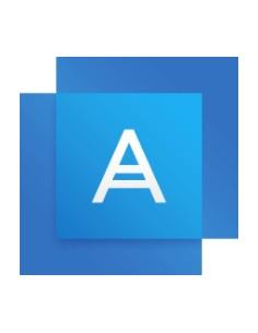 acronis-germany-gmbh-acronis-true-image-2021-box-1-computer-uk-1.jpg