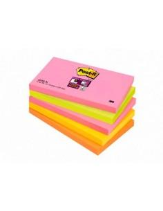 post-it-655s-n-self-adhesive-note-paper-rectangle-green-orange-pink-90-sheets-1.jpg