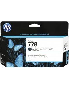 hp-728-130-ml-matte-black-designjet-ink-cartridge-1-pc-s-original-standard-yield-1.jpg