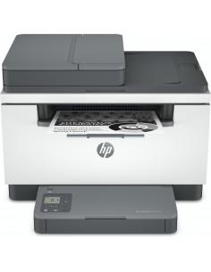 hp-impresora-multifuncion-laserjet-m234sdw-1.jpg