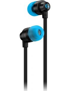 logitech-g-g333-headset-in-ear-3-5-mm-connector-usb-type-c-blue-cyan-1.jpg