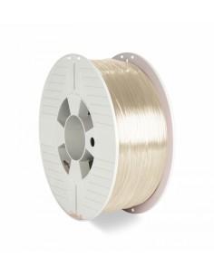 verbatim-3d-printer-filament-pet-g-1-75mm-1kg-transparen-1.jpg