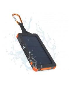 xtorm-xr103-power-bank-lithium-polymer-lipo-5000-mah-black-orange-1.jpg