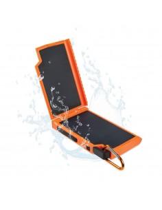 xtorm-xr105-power-bank-lithium-polymer-lipo-10000-mah-orange-1.jpg