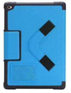 nutkase-nk114lb-el-tablet-case-25-9-cm-10-2-folio-blue-1.jpg