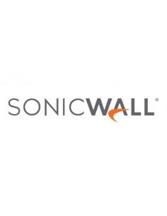 sonicwall-esa-9000-remote-analyzer-hw-warranty-1-appli-2yr-1.jpg