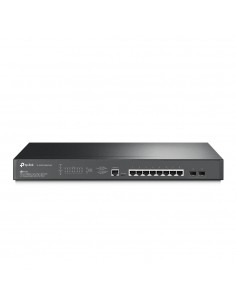 tp-link-jetstream-8-port-2-5gbase-t-and-2-port-10ge-sfp-l2-managed-switch-with-poe-1.jpg