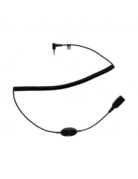 jabra-8800-01-104-headphone-headset-accessory-cable-1.jpg