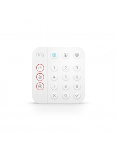 ring-alarm-keypad-2nd-gen-white-1.jpg
