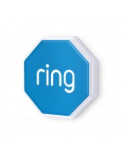 ring-alarm-outdoor-siren-blue-1.jpg