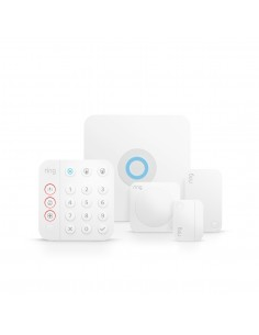 ring-alarm-5-piece-kit-2nd-gen-hb-1.jpg