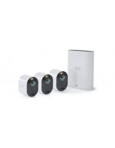 arlo-gen5-wire-free-3-cam-kit-1.jpg