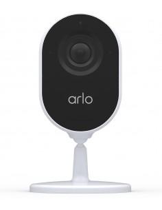 arlo-indoor-camera-1.jpg