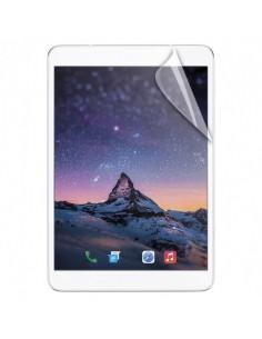 mobilis-036123-naytonsuojain-kirkas-naytonsuoja-tabletti-apple-1-kpl-1.jpg