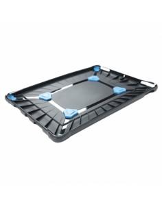 mobilis-protech-pack-26-7-cm-10-5-shell-case-black-1.jpg