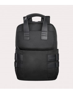 tucano-super-backpack-14in-notebook-blk-1.jpg