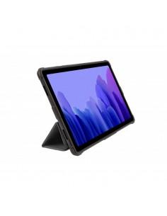 gecko-v11t90c1-tablet-case-26-4-cm-10-4-folio-black-1.jpg