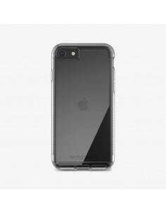 tech21-t21-8505-mobile-phone-case-11-9-cm-4-7-cover-transparent-1.jpg
