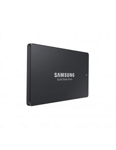 samsung-860-dct-2-5-960-gb-serial-ata-iii-mlc-1.jpg