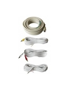 vision-tc2-lt15mcables-video-cable-adapter-15-m-white-1.jpg