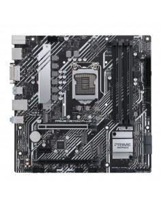 asus-prime-h570m-plus-intel-h570-lga-1200-mikro-atx-1.jpg