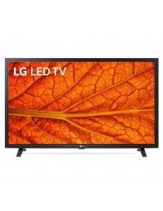 lg-32lm6370pla-tv-81-3-cm-32-full-hd-smart-wi-fi-black-1.jpg