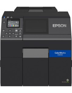 epson-colorworks-cw-c6000ae-label-printer-inkjet-colour-wired-1.jpg