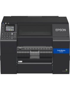 epson-colorworks-cw-c6500pe-mk-label-printer-direct-thermal-1200-x-dpi-1.jpg