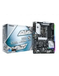 asrock-b560-steel-legend-intel-lga-1200-atx-1.jpg